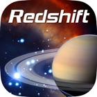 Redshift - Астрономия icon