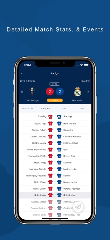 Ing Soccer Football Livescore Online Game Hack And Cheat
