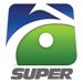 114.Geo Super Live Streaming