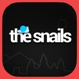 TheSnails