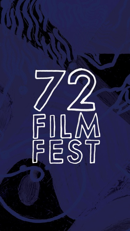 72 Film Fest screenshot-1