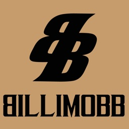 빌리맙 - billimobb