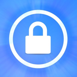 Password Secure Manager PRO