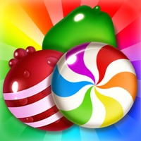 Codes for Candy Crack Mania Hack