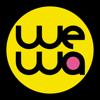 WeWa Card