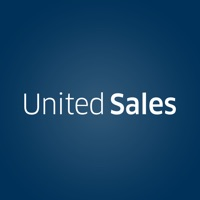 United Sales Events