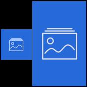 Assetsgenerator For Xcode app review