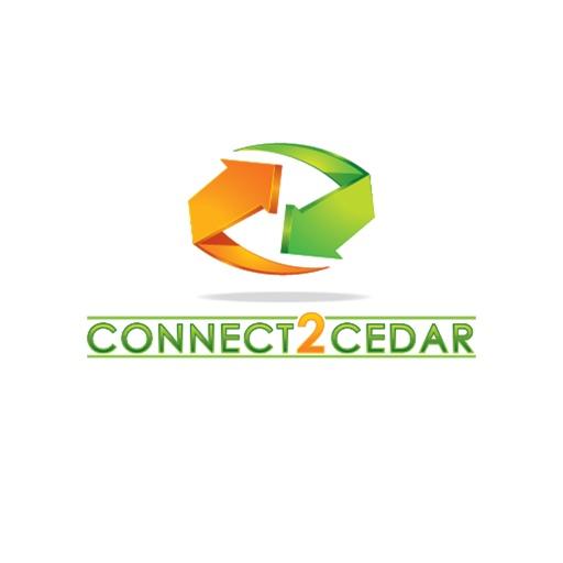 Cedar iTick