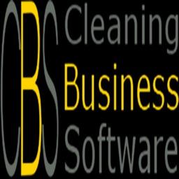 CBS CLEAN