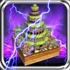 RPG迷宮の覇者 - iPhoneアプリ