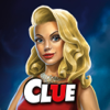 Clue: The Classic Mystery Game Icon