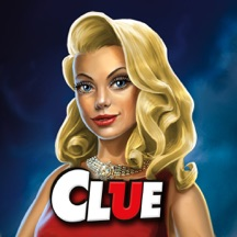 Clue: The Classic Mystery Game