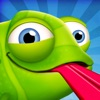Pull My Tongue (AppStore Link)
