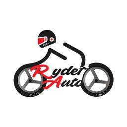 Ryder Auto