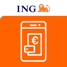 ING Commercial Card