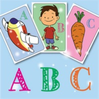 Codes for ABC Flash Cards iPhone Edition Hack