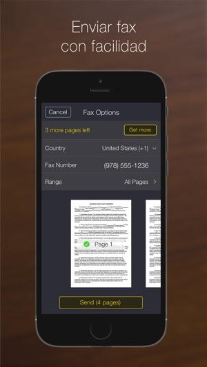 pasar pdf de iphone a pc sin itunes