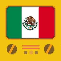 Programación TV Guiá Mexico MX by French Kiss Apps
