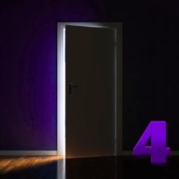 Escape Rooms 4 - Let's start a brain challenge!!