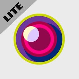 Popsi FX Lite