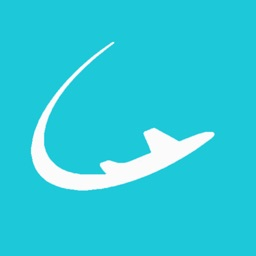 Airways Booking App- Cheap Flights & Hotel Deals
