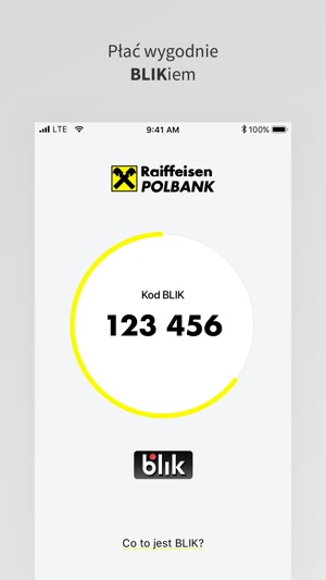 Mobilny Portfel on the App Store c2f5caf85f90