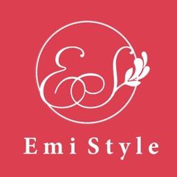 Emi-style
