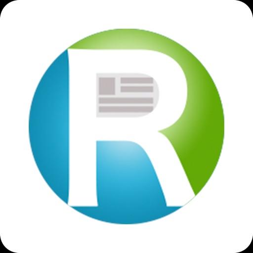 Resume Builder With Pdf Maker App Price Drops