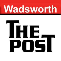 The Wadsworth Post