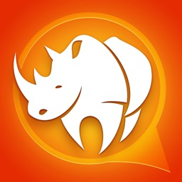 African Safari Tracker: Animal and Wildlife Guide