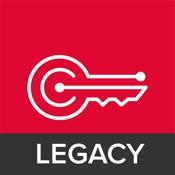 F5 Access Legacy