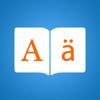 フィンランド語辞書