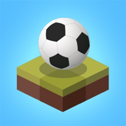 Tap Soccer Championship
