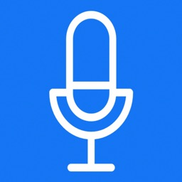 VNote-a cloud voice to make