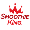 Smoothie King Rewards