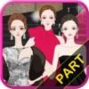 BBDDi DressRoom P3 PART - 파티룩 - iPhoneアプリ