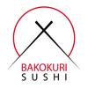 Bako Kuri Sushi