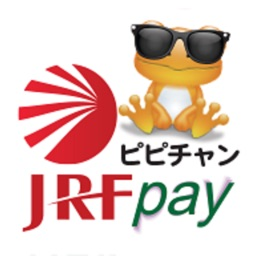 JRF PAY
