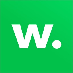 Wikibuy - Save Money.