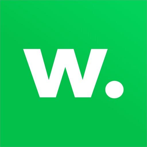 Wikibuy - Save Money.