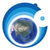 奧維互動地圖浏覽器