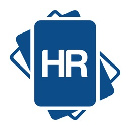 HR Cards: HRCI SHRM exam prep