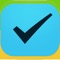 2Do: Tasks Done in Style offers a great middle ground for those looking for a lot of features but not looking to invest in OmniFocus or GTD