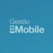 Gestão Mobile.