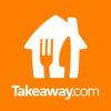 Takeaway.com - Romania