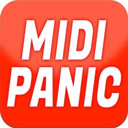 MIDI Panic