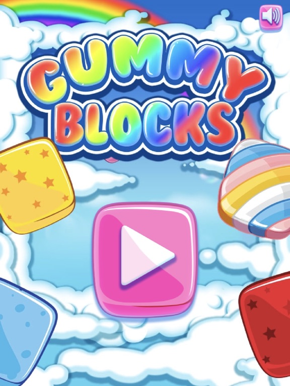 Gummy Blocks [1010] screenshot 5