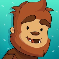 Codes for Little Bigfoot: Stealth Epic Hack