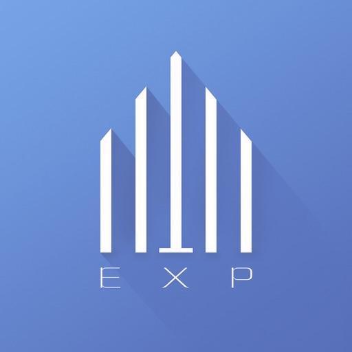 Exp Deals Pro