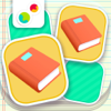 Binary System Studio - Tap Cards Memory - School artwork
